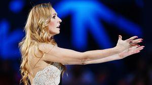 Испанский гимнаст— о Навке: «Ее слова написаны с ненавистью. Такой человек недостоин звания олимпийского атлета»
