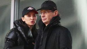 Стало известно, какими тренерами интересовался «Спартак». В сеть слили черновик стратегии развития клуба
