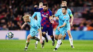 «Славия» издевается над топами вЛЧ. Играет вдоминирующий футбол иимеет шансы навыход вплей-офф