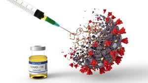 Прививка от коронавируса: как и где сделать, есть ли побочка, какие противопоказания, насколько эффективна