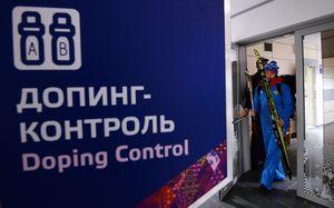 Родченков отказался отпоказаний: оннедавал допинг наОлимпиаде вСочи. Суд настороне россиян
