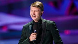 «Это было божественно!» Ягудин прокомментировал прокат Щербаковой на чемпионате мира