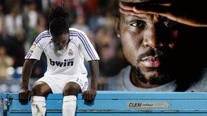 Суд объявил бывшего футболиста «Реала» и «Алании» банкротом. Как Дренте дошел до такого