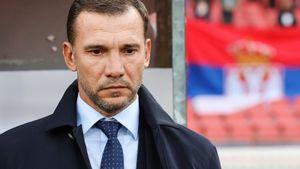 Команду Шевченко выкосило коронавирусом и травмами, все идет к разгрому. Прогноз на Франция — Украина