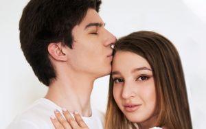Экс-фигуристка Сотскова намекнула на воссоединение с мужем после объявления о расставании