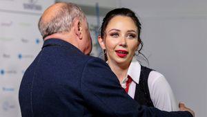 Мишин рассказал о новых программах Туктамышевой: «Сделали то, чего еще не пробовал никто»