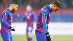 Кириченко: «Игра ЦСКА была совершенно никакой. Не надо обольщаться, что мы чем-то выше австрийских команд»