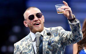 Самые большие гонорары в UFC. Хабиб Нурмагомедов даже не в топ-10