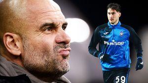 «Реал» выбил «Аталанту» Миранчука, Гвардиола раскатал немцев. Как это было