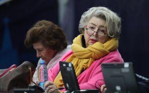 Тарасова считает, что переход Косторной от Тутберидзе к Плющенко вызван олимпийскими амбициями фигуристки