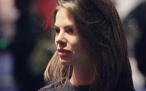 Ведущая «Матч ТВ» рассказала, как ее оскорбляли футболисты сборной России: «Они были в неадекватном состоянии»