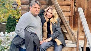 Жена Евсеева: «Расставание с «Уфой» далось тяжело. У Вадима были слезы, я плакала, когда он все рассказывал»