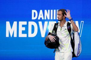 Медведев — в финале US Open! Впервые за 15 лет русский теннисист сыграет в матче за «Шлем»