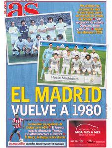 (football-espana.net)