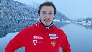 Ретивых: «Медали лыжного чемпионата мира более ценные и престижные, чем в биатлоне»