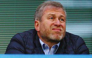Увольнения тренеров «Челси» обошлись Абрамовичу в110млн фунтов