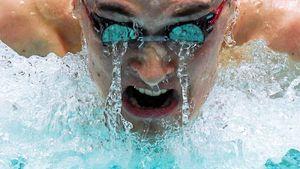 Россию начинают мочить прямо перед стартом Олимпиады. Почему только сейчас не допустили пловцов?