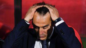 «Реал» незабивает, исЦСКА это врядли изменится». Испанские журналисты хоронят Мадрид