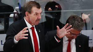 «Спартак» быстро отмазался за позорный разгром от ЦСКА. Знарок обыграл лучшую команду сезона
