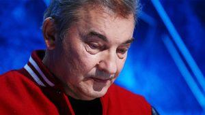 Третьяк покинул совет IIHF в связи с решением CAS. Вместо него ФХР выдвинет Павла Буре