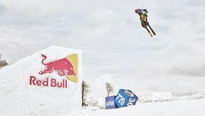 (Пресс-служба Red Bull)