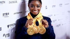 Легальный допинг продолжит существовать. WADA исключило связь терапевтических исключений и олимпийских медалей