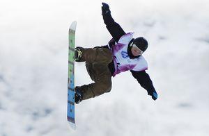 Тренер убитого в США российского сноубордиста назвал его смерть нелепой