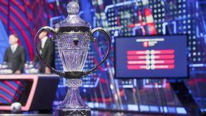 БЕТСИТИ оценил шансы всех возможных пар 1/2 финала Кубка России перед жеребьевкой