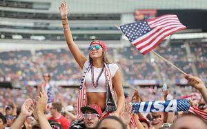 Чемпионат мира 2026 будет круче нынешнего. Новый формат будет более драйвовым