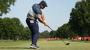 «Дешамбо просто уничтожает гольф». Как играть против «дальнобойщиков»?