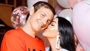 39-летний Павлюченко оформил покер в матче ФНЛ-2