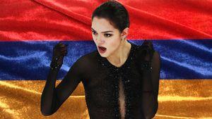 Коронавирус в США, Медведева в сборной Армении, выход в шоу за $200-300 тыс. Интервью экс-агента Плющенко Закаряна