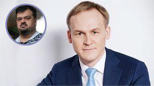 «В «Зените» он слыл единственным реально работающим менеджером». Уткин — о назначении Пивоварова в «Динамо»