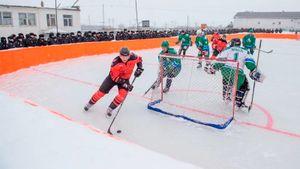 (pressa-hockey.com)