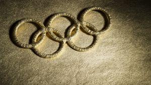 За золото Олимпиады русским атлетам заплатят 4млн рублей. Это много или мало? А что в других странах?