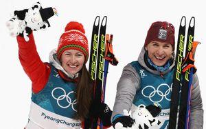Они могли выиграть медали для России. Но делают чемпионами других