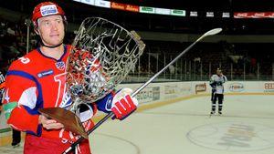 Последний турнир погибшего «Локомотива». Они ушли чемпионами: взяли трофей, непропуская в3 матчах подряд