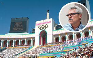Родченков: «СССР бойкотировал Олимпиаду-1984, поскольку в США не пустили корабль с секретной допинг-лабораторией»