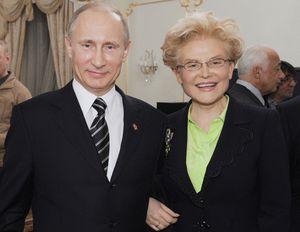 Путин прокомментировал готовность России противостоять новому коронавирусу изКитая