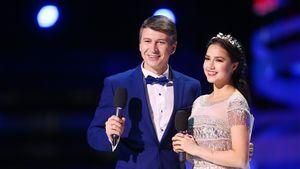 Ягудин сообщил о своем участии в новом командном турнире с Загитовой и Медведевой
