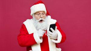 Как получать новогодние подарки каждый день? Рассказываем об уникальной акции букмекера
