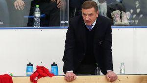 «Логики не вижу. Просто назначают тех, кто работает в СКА». Эксперты — о приходе Брагина в сборную России