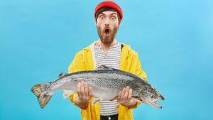 Диетолог рассказал, как понизить холестерин с помощью еды