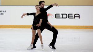 (Анастасия Плётнева, Sport24)