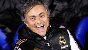 «Бавария» покупает чемпиона мира, «Реал» зовет Моуринью обратно. Трансферы ислухи дня