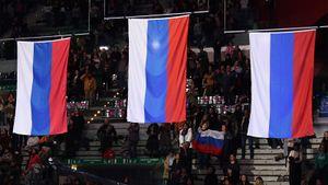 Фанаты фигурного катания считают отмену чемпионата Европы заговором против России: комментарии болельщиков
