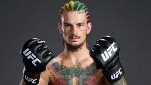 Американская версия Конора Макгрегора идет за титулом Петра Яна. Прогноз на бой UFC 252: Шон О'Мэлли — Марлон Вера