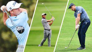 Погоня за $15,000,000. Кто станет лучшим игроком сезона PGA-тура?