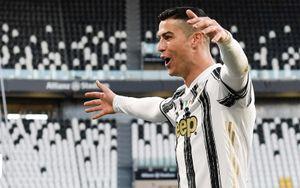 «Интер» обыграл «Сассуоло», гол Роналду принес «Ювентусу» победу над «Наполи»
