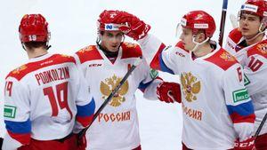 Россия сенсационно проиграла Чехии на МЧМ в Канаде. Как это было